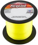 FireLine Ultra 8 1800m Bulk Fl.Green