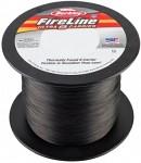 FireLine Ultra 8 1800m Bulk Smoke flätlina