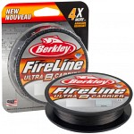 FireLine Ultra 8 150m Smoke Flätlina