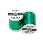 Veevus Holo.Tin.#L, Green