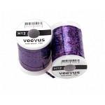 Veevus Holo.Tin.#M, Lt.Purple