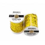 Veevus Holo.Tin.#M, Yellow