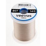 Veevus thread 14/0, Dun