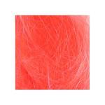 Veniard färg för fjäder och hår - peach