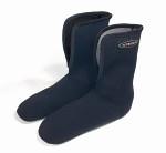 Vision NEO Cover Socka