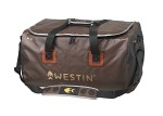 W6 Boat Lurebag Large Brown/Black
