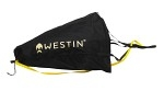 Westin W3 Drivankare Large Black/High Viz. Yellow