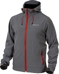 Westin W4 Softshell Jacket