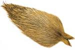 Whiting Coq de Leon tuppnacke - Badger/Medium Ginger