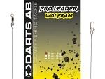 Darts Wolframtafs 25cm