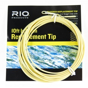 RIO 10' InTouch Replacement Tip Float