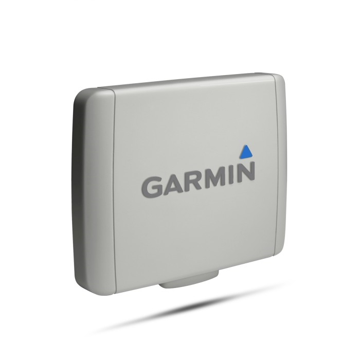 "Garmin echoMAP™ 5"" Skyddskåpa"