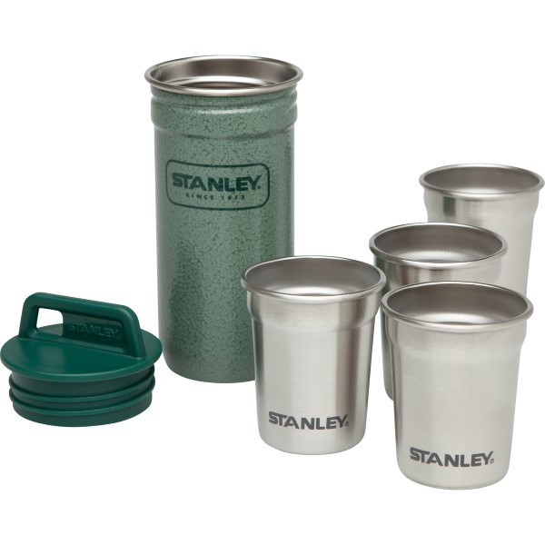 Stanley Shotglas 6cl