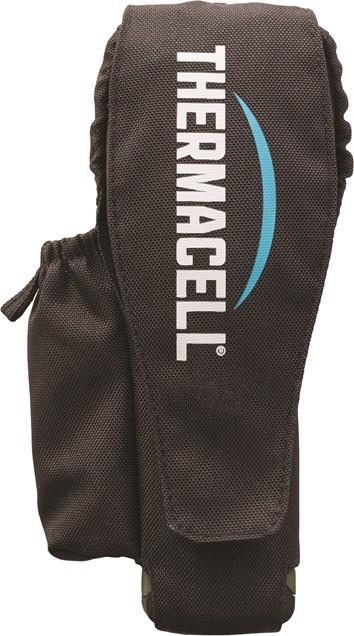 ThermaCELL Portabel - MR300 + Hölster