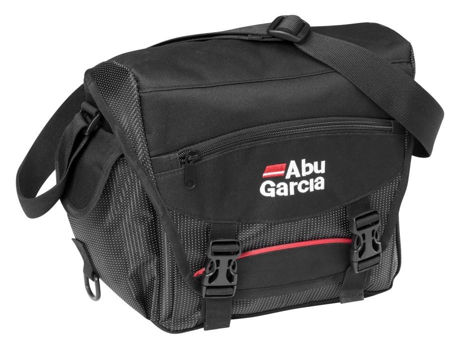 Fiskeväska Abu Compact Game Bag