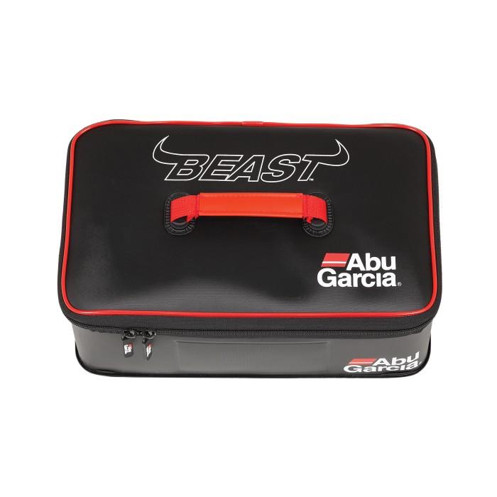 Abu Garcia Beast Pro EVA Accessory Bag Large