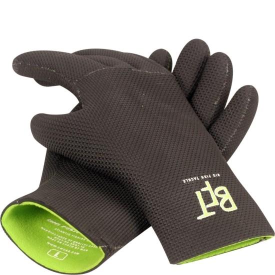 BFT Atlantic Neopren Glove