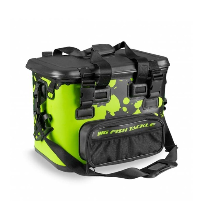 BFT Perch Bag - Water Proof