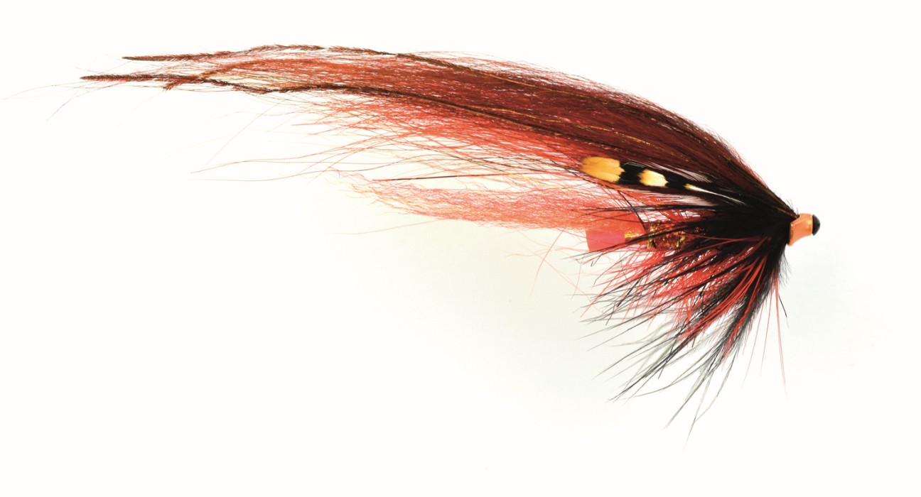 Classic Series - sierrakorva 8 cm