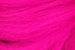 Furmaster Marble Fox, Pink