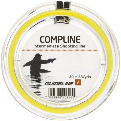 Guideline Compline Int Skjutlina