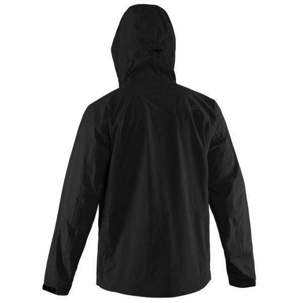 Grundéns Stormlight Jacket Black