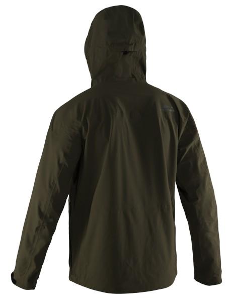 Grundéns Stormlight Jacket Olive Night
