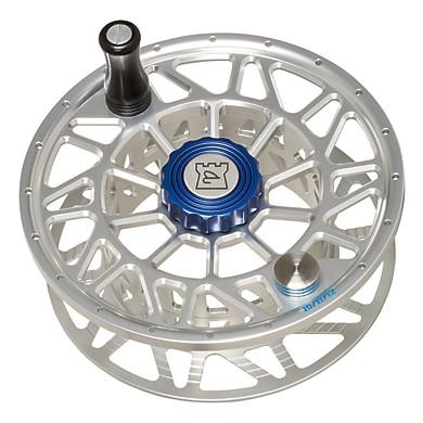 Hardy SDSL Reel 6000 #6/7 Flugrulle