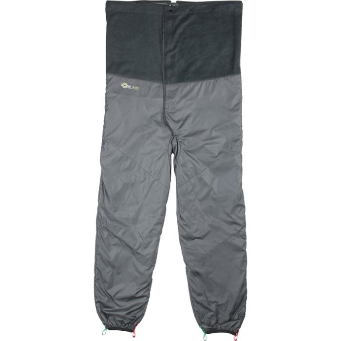 Hodgman Core INS, värme-/isolationsbyxa