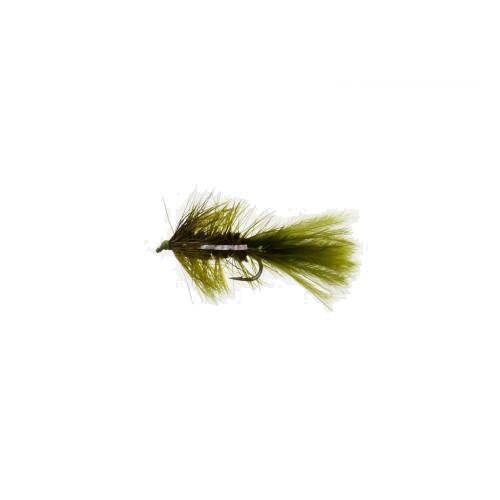 Holoside Bugger Olive Daichii 1710 #12