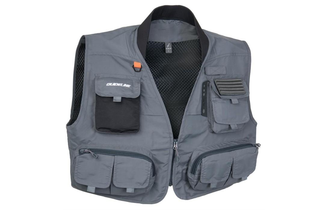 Guideline Laxa Fly Vest