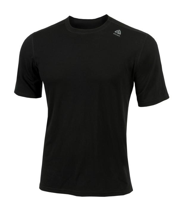 Aclima LightWool T-shirt Classic