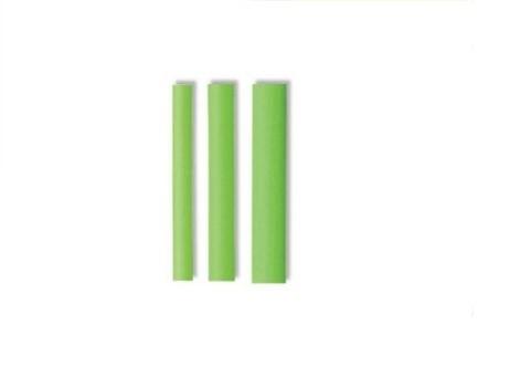 Lysslang Grön