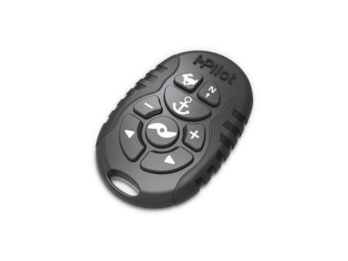 Micro iPilot fjärrkontroll