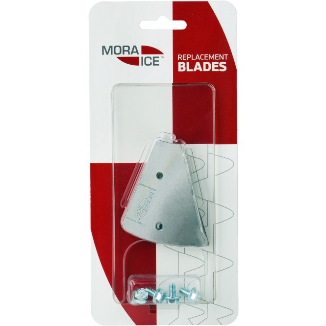 Mora Ice / Rapala Skärsats Lazer/Pro/Arc/Exp
