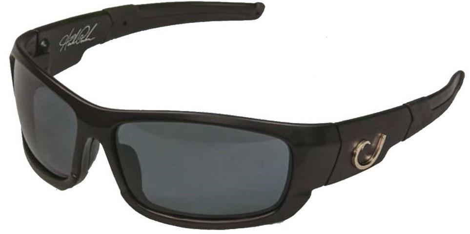 Mustad Glasögon