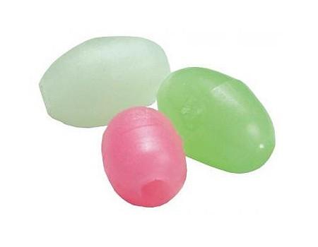 Owner Soft Beads - Självlysande pärla