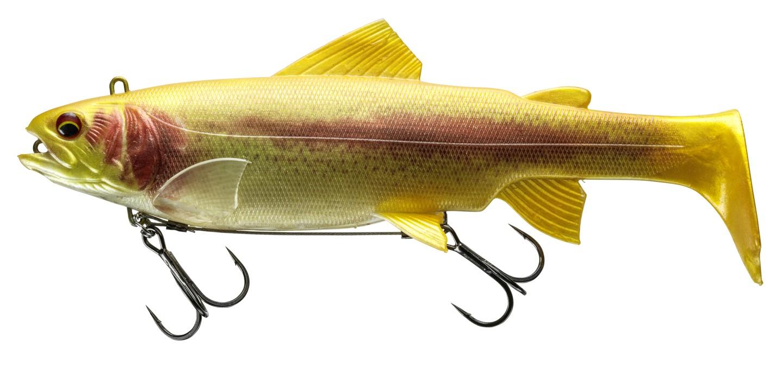 Prorex Trout SB 250DF Live G Trout