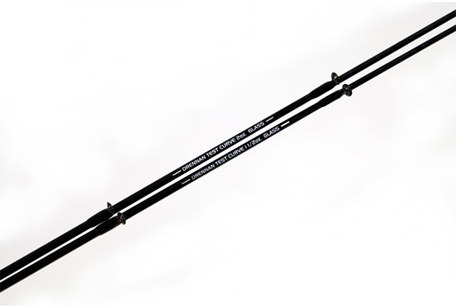 Drennan Red Range Carp Feeder 10'0'' Feederspö