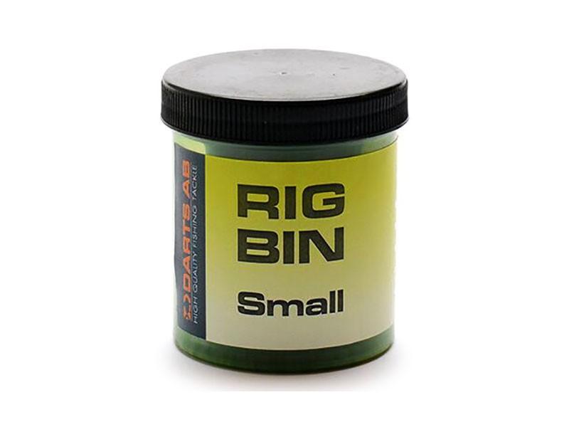 Rig Bin - Small