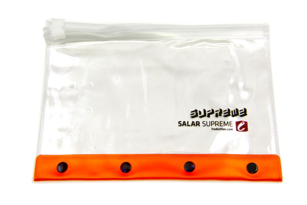 Frödin Salar Supreme Wallet - medium
