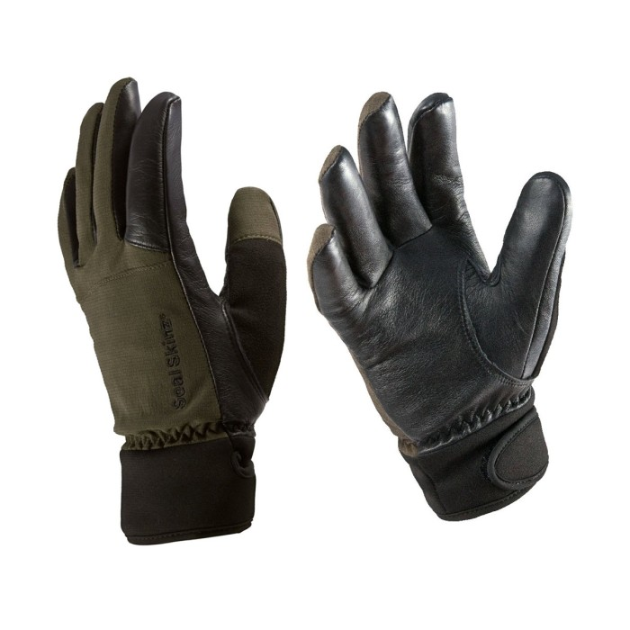 Sealskinz Hunting Glove