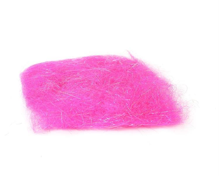 Senyo´s Fusion Dub- Pink Lady