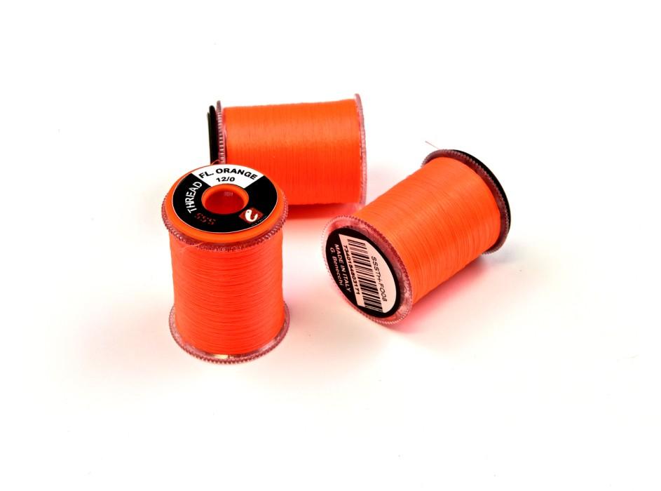SSS Bindtråd - Fl.Orange