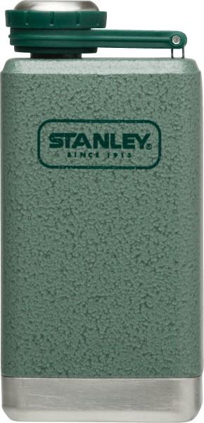 Stanley Fickplunta 0,236L