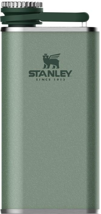 Stanley Fickplunta 0,23L