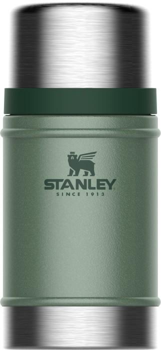 Stanley Vacuum Food Jar 0,7L