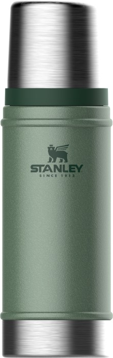 Stanley Legendary Classic Flask 0,47L