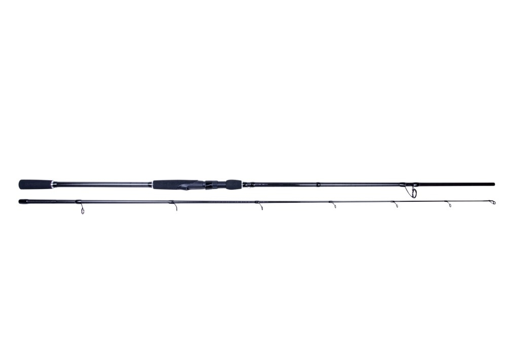"SZ Black Series ""The Horizon"" 8'4ft 30-120g Haspel"