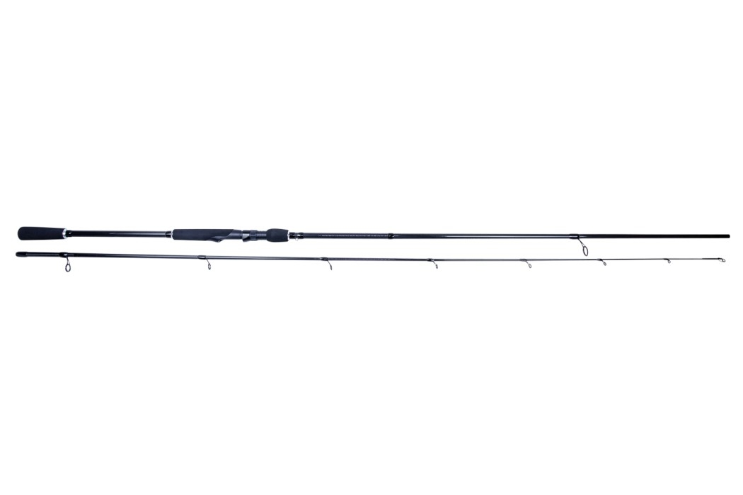 "SZ Black Series ""The Horizon"" 9ft 8-38g Haspel"
